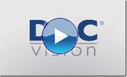 dac-vision-video