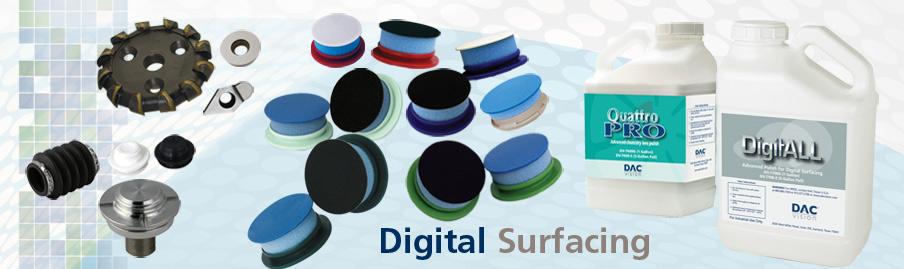 Digital-Surfacing-banner-ad-HP-916