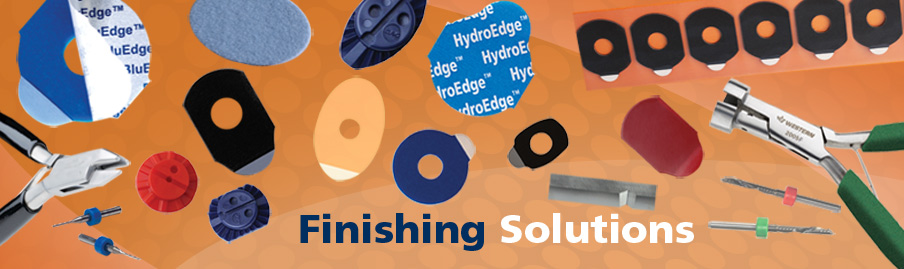 Finishing-Solutions-banner