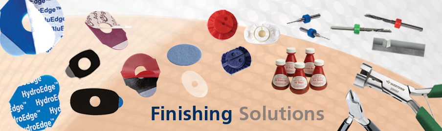 Finishing-Solutions-banner-new-size916